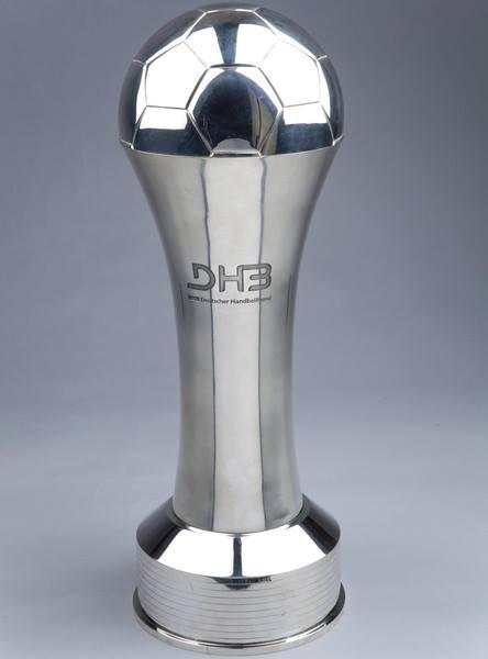 Dhb Handball Pokal