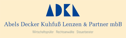 Abels-Decker-Kuhfuss & Partner GbR
