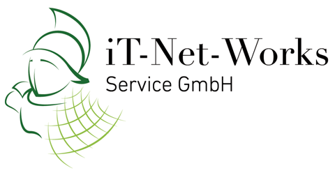 IT-Net-Works