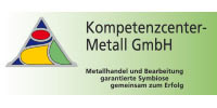 Kompetenzcenter metall