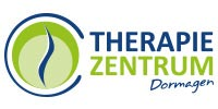 Therapiezentrum Dormagen